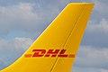 DHL - Airbus A300F (13999592306).jpg
