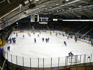 DNA-Areena interior.jpg