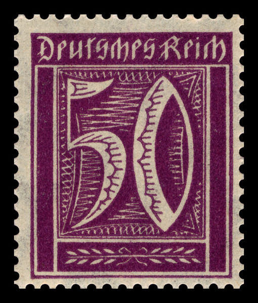 File:DR 1921 183 Ziffern im Rechteck.jpg