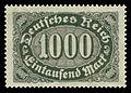 DR 1922 252 Ziffern im Queroval.jpg