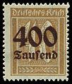DR 1923 300 Ziffern im Rechteck mit Aufdruck.jpg