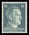 DR 1941 790 Adolf Hitler.jpg