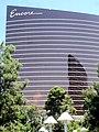 DSC07109, The Wynn Hotel, Las Vegas, Nevada, USA (4806098263).jpg