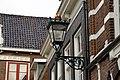 DSC08440 - KAMPEN (NL) (37773516081).jpg