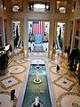 DSC32327, Palazzo Hotel, Las Vegas, Nevada, USA (5298922088).jpg
