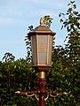 DSCN6710 south Provost Lamp Standard 68 John Street Helensburgh.jpg