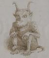 DV307 no.17 Portrait of a creature.png