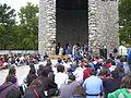 Dachau Cappella Cattolica.JPG