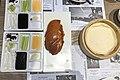 Dadong Superlean Roast Duck at Taste of Dadong (20190819133736).jpg