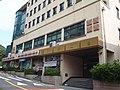Daejeon Health Institute of Technology 07.jpg