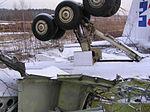 Dagestan Airlines Flight 372 crash site (from MAK report)-13.jpg