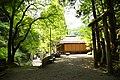 Dai Jingu(Cha Soumei)-Shrine in Yuyadani, Ujitawara, Kyoto August 5, 2018 12.jpg
