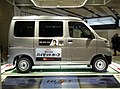 "Daihatsu HIJET CARGO Deluxe""SA III""2WD (EBD-S321V-ZQDF) right.jpg"