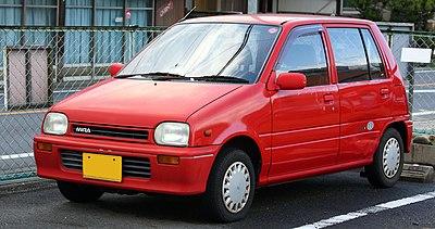 400px-Daihatsu_Mira_L200_001.JPG