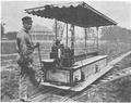 Daimler-Petroleumbahn (1890).png