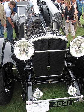 Daimler Double Six Sleeve Valve V12 Wikipedia