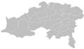Dairas de la wilaya de batna.png