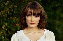 Dakota Blue Richards portrait, 2012 (tone).jpg