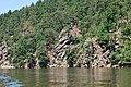 Dalešice-alibaba - panoramio (12).jpg