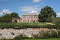 Dalham Hall - geograph.org.uk - 949686.jpg