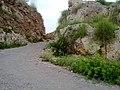 Dallan Thal Rd 13 - panoramio.jpg