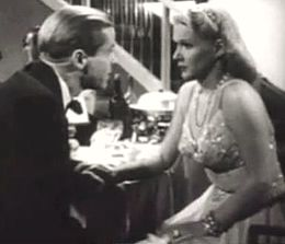 Dan Duryea-June Vincent in Black Angel trailer.jpg