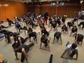 Dance Workshop - Robert Moses - American Center - Kolkata 2014-09-12 7775-7777.TIF