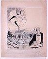 Dancer at a Café Concert MET sf-rlc-1975-1-730.jpeg