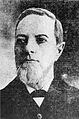 Daniel D. Whitney mayor of Brooklyn.jpg