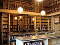 Danmarks Kunstbibliotek (København).JPG