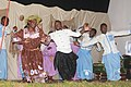 Danse Africaine 12.jpg