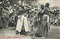 Danses de féticheuses (Dahomey) (3).jpg