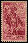 Dante 5c 1965 issue U.S. stamp.jpg