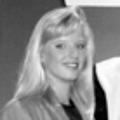 Daphne Jongejans.png