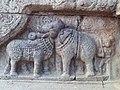 Darasuram temple03.jpg