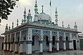 Dargah Aaliya Mullakatiar Sharif 04.jpg