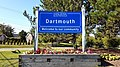Dartmouth City Sign (45017498971).jpg