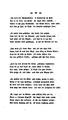 Das Heldenbuch (Simrock) III 062.png