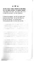 Das Heldenbuch (Simrock) III 187.png