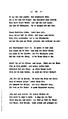 Das Heldenbuch (Simrock) VI 030.png