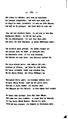 Das Heldenbuch (Simrock) V 163.png