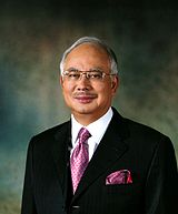 Malaysia - Wikipedia, the free encyclopedia