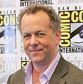 Better Call Saul (season 4) - Wikipedia