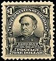 David Farragut 1903 issue-$1.jpg