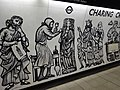 David Gentleman Charing Cross (7).jpg