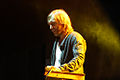 David Guetta 2, 2012.jpg