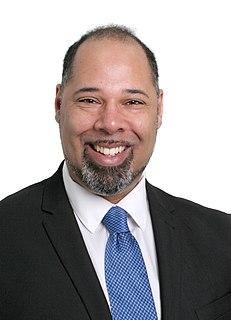 David Kurten British politician