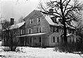 David Lambert House.jpg