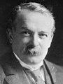 David Lloyd George ggbain.19019 (cropped).jpg