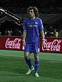 David Luiz 2012.jpg